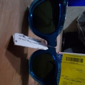 Celene designer sunglasses
